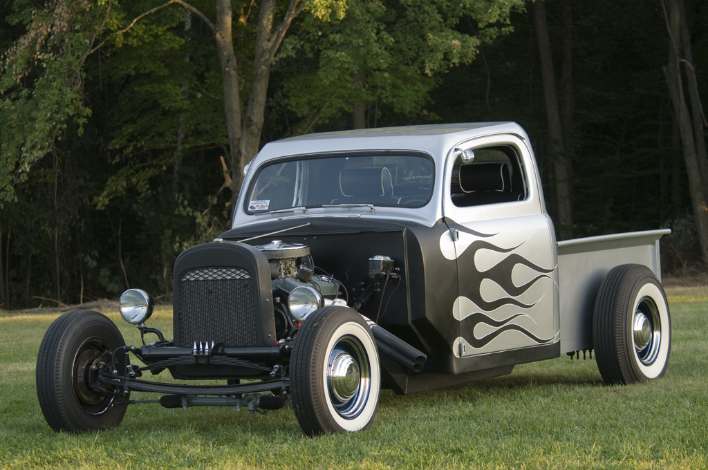 Truck Ford For Sale >> 2000 Chevrolet Corvette Convertible